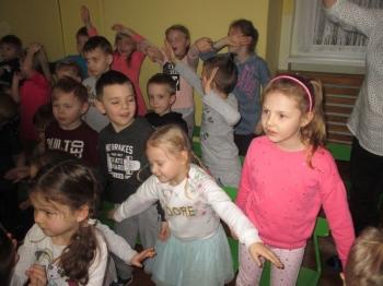2018.01.10_krolewna_sniezka_koncert_muzyczny_020