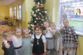 2017.12.22_krolewna_sniezka_wigilia_w_grupie_008