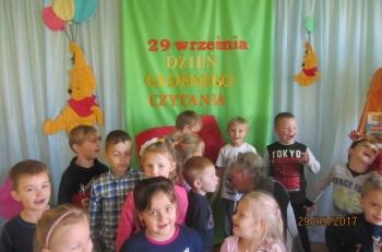 2017.09.29_krolewna_sniezka_dzien_glosnego_czytania_003