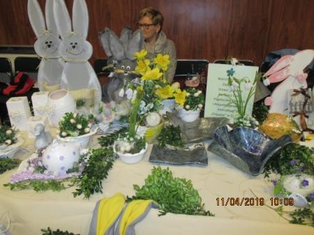 11.04.2019 Tradycje i zwyczaje wielkanocne
