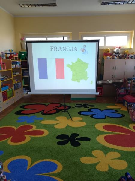 10.03.2020 Z Syriuszem poznajemy Francję