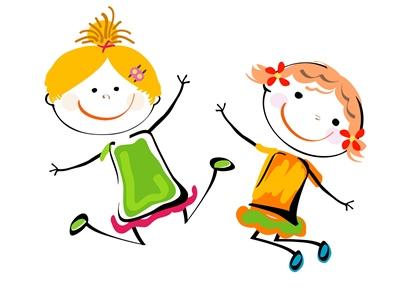 20.04.2020  #zostanwdomu Propozycje zabaw dla dzieci.