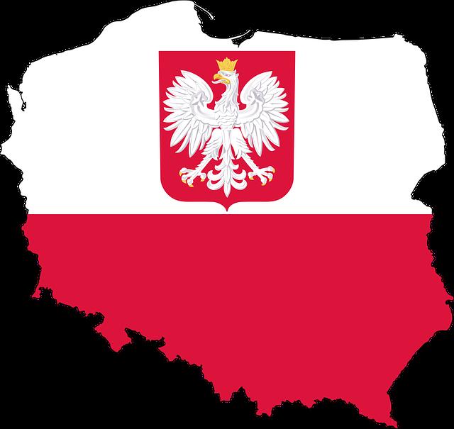 Temat tygodnia: Kto ty jesteś? Poniedziałek 27.04.2020 Temat dnia: Polska –