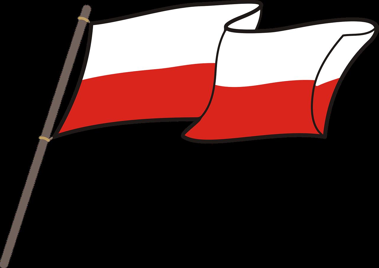 27.04.2020 POLSKIE SYMBOLE NARODOWE