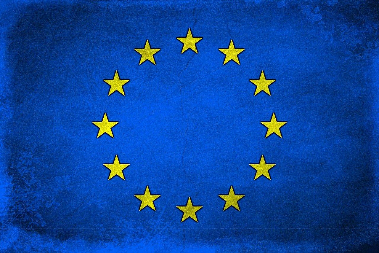 30.04.2020 UNIA EUROPEJSKA
