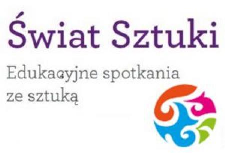 MOZAIKA ZAPRASZA