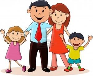 28.05.2020 #zostańwdomu Propozycje zabaw dla dzieci.