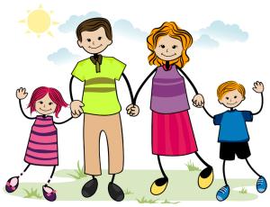 29.05.2020 #zostańwdomu Propozycje zabaw dla dzieci.