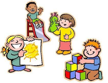 12.06.2020 Propozycje zabaw dla dzieci.
