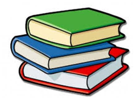 Podręczniki obowiązujące w roku szkolnym 2018/2019