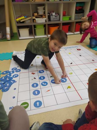 16.10.2020 - Uczymy Dzieci Programować - kodowanie.