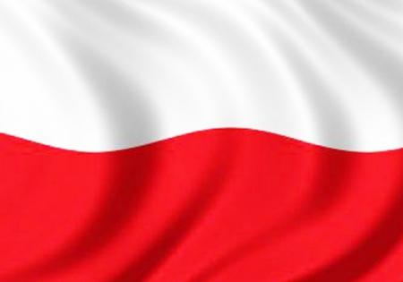 2018.11.09 100 Rocznica Odzyskania Niepodległości Polski